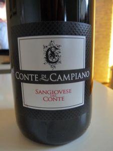 Rotwein, trocken, kaum Restsäure, 2012, Italien