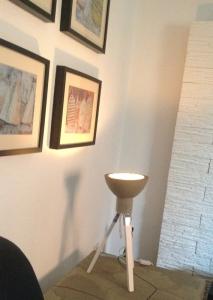 dreifuss-lampe01